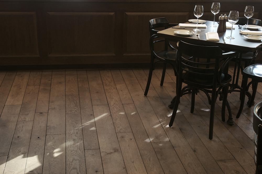 Pvc Vloeren Heerenveen : Op zoek naar sterke horeca vloeren pvc hout kurk of laminaat