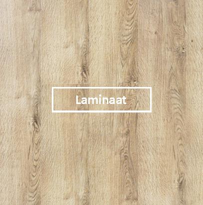 Vloeren Laminaat