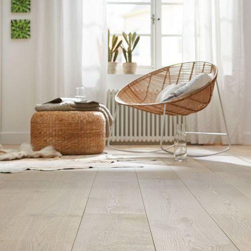 PVC Floorlife
