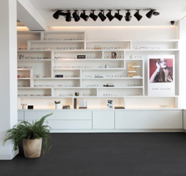 PVC vloeren van Floorify